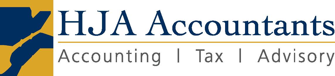 HJA Accountants